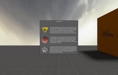 radbox1.1.zip For Garry's Mod Image 1