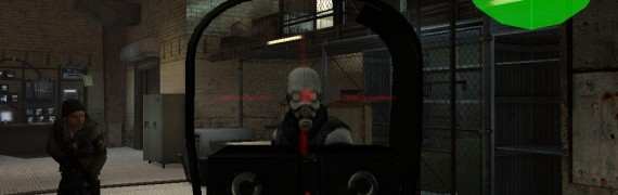 hl2_real_guns.zip