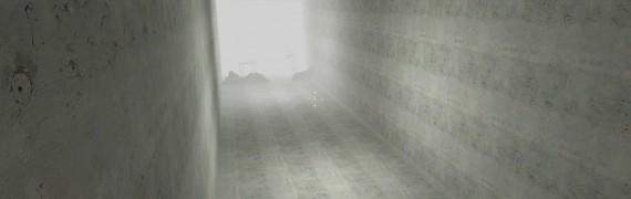 2010_04_17_deathroom.zip
