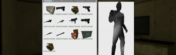 ttt_pointshop_weapons.zip