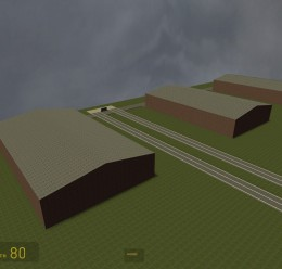 GM_Airport_FFS For Garry's Mod Image 2