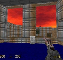 doom_pickups.zip For Garry's Mod Image 3