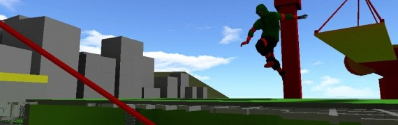 parkour_hunter_v3.zip