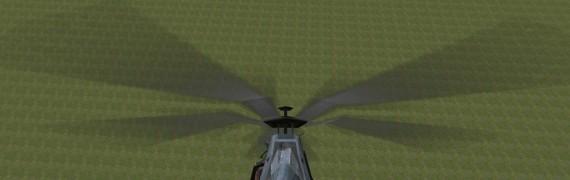 real_flyable_ships.zip