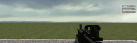 gsa_weapons.zip