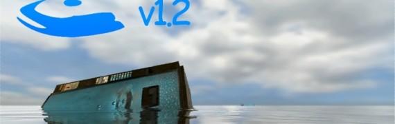 Floodv1.2.zip