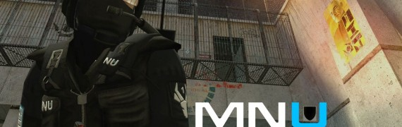 new_mnu_soldier.zip