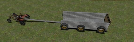 cargo_jeep_fix.zip
