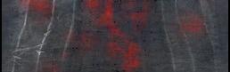 crowbar_with_blood_reskin.zip