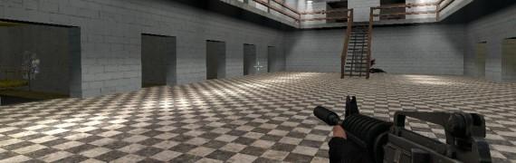ba_jail_v4.zip