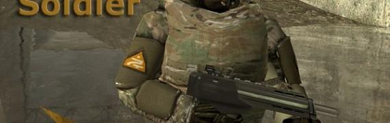 multicam_combine_soldier.zip