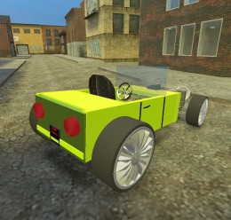 osamas_hotrod_t-ford.zip For Garry's Mod Image 3
