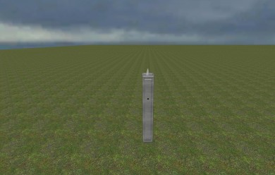 missle_small_release_1.zip For Garry's Mod Image 1