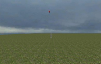 missle_small_release_1.zip For Garry's Mod Image 2