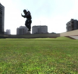 bunniejump.zip For Garry's Mod Image 1