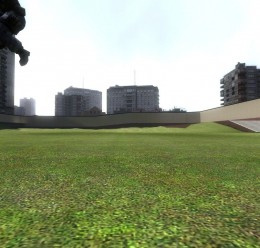 bunniejump.zip For Garry's Mod Image 3