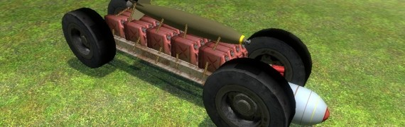el_fuego_rey's_bomb_cart.zip