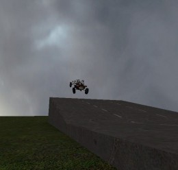 gm_testingzone V1 For Garry's Mod Image 3