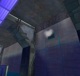 td_space_updated.zip For Garry's Mod Image 3