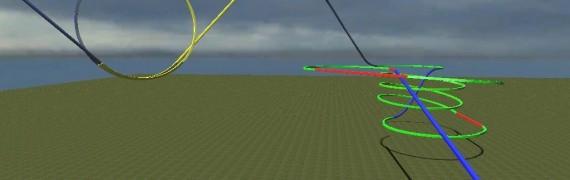 improved_roller_coaster.zip