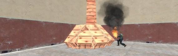 fire_extinguisher.zip