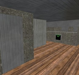 Gas Station for SCars For Garry's Mod Image 3