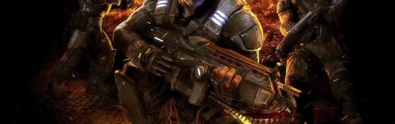 gears_of_war_background.zip