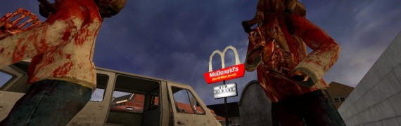 zombie_survival_mcdonalds_save
