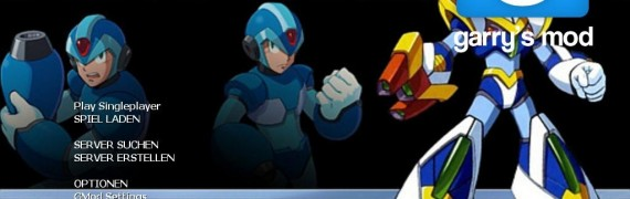 megaman_background_with_music.