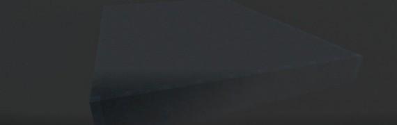 gm_darkbuild.zip