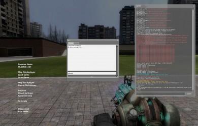 gm_typein.zip For Garry's Mod Image 1