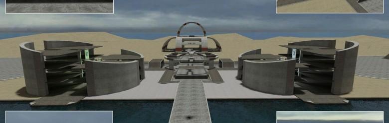 GM_Crosshair For Garry's Mod Image 1