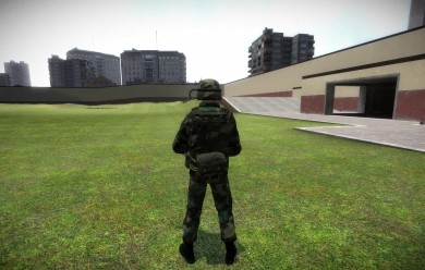 wic_soldiers_2.0.zip For Garry's Mod Image 2