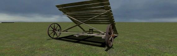wooden_airplane.zip