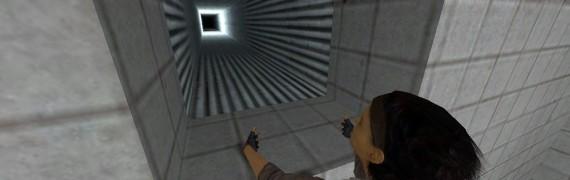 portalfreeks_cubev2.zip