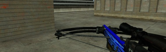 crossbow_reskin.zip