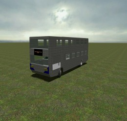 marvs_bus_beta.zip For Garry's Mod Image 1