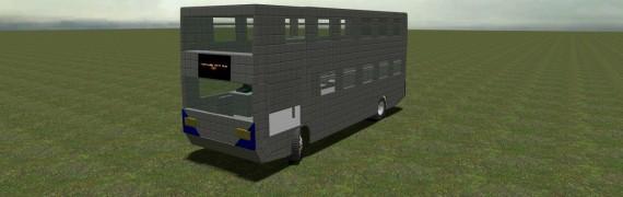marvs_bus_beta.zip