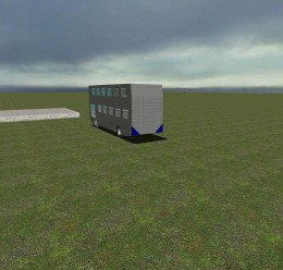 marvs_bus_beta.zip For Garry's Mod Image 2
