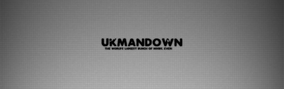 ukmd_backgrounds_small.zip