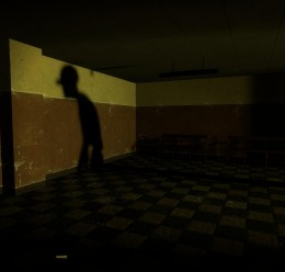 HorrorHospital_V1 For Garry's Mod Image 1