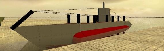 submarine_v2.zip