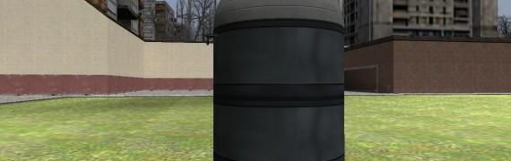 armored_turret.zip