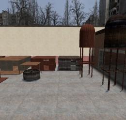 Breakable Buildings.zip For Garry's Mod Image 2