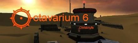ck_rp_octavarium6.zip