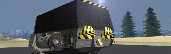moop's_spacebase!.zip
