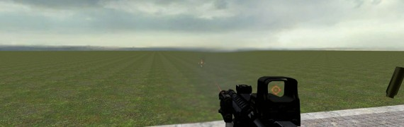 pwzor_gun.zip