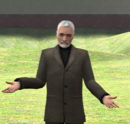 NPC Scene v1.2! For Garry's Mod Image 1