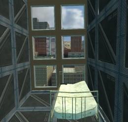 Private Blimp v2 For Garry's Mod Image 2
