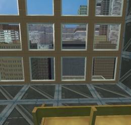 Private Blimp v2 For Garry's Mod Image 3